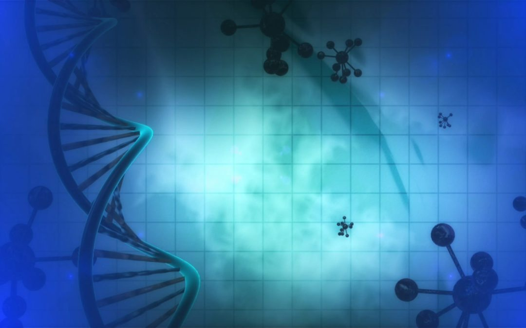 Molecular Biology Virtual lab | Basics of real time PCR